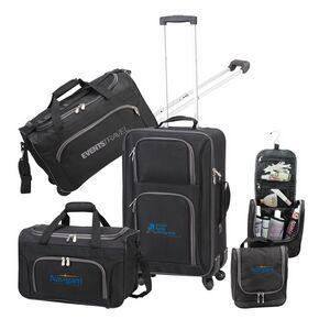 luggage_four piece set