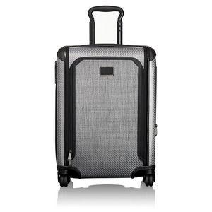 luggage_hardside