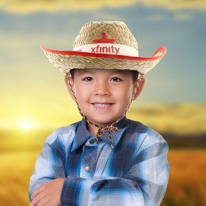 cowboy hat_kids