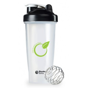 drinkshaker