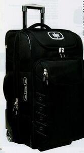 luggage_large
