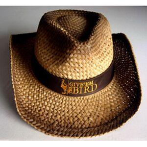cowboy hat_subtle shading