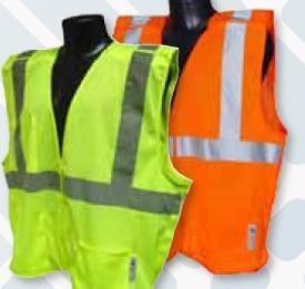 safety vest_breakaway