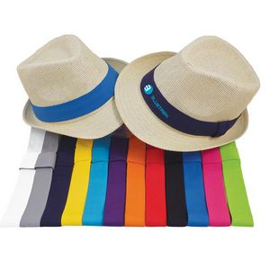 straw hat_fedora_mens